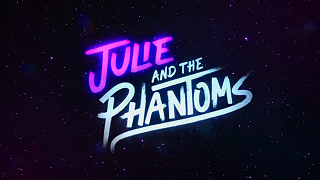 "The Netflix musical comedy series ""Julie and the Phantoms"" covers deep topics of grief and loss while also providing a much needed break to audiences."