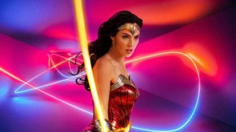 Gal Gadot starred as Wonder Woman in the sequel to the DC story, which takes place in DC in the complicated world of 1984. The film drew criticism due to its underwhelming performance, but the significance of the movie is worthy of more analysis.