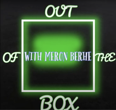 Episode 1: Out of the Box