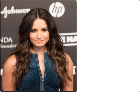 Demi Lovato recently released a new documentary recounting the events that contributed to their overdose. The four part series can be viewed on the pop singer