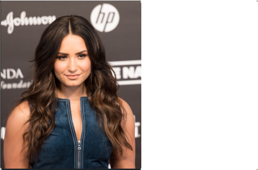 Demi Lovato recently released a new documentary recounting the events that contributed to their overdose. The four part series can be viewed on the pop singers Youtube channel.