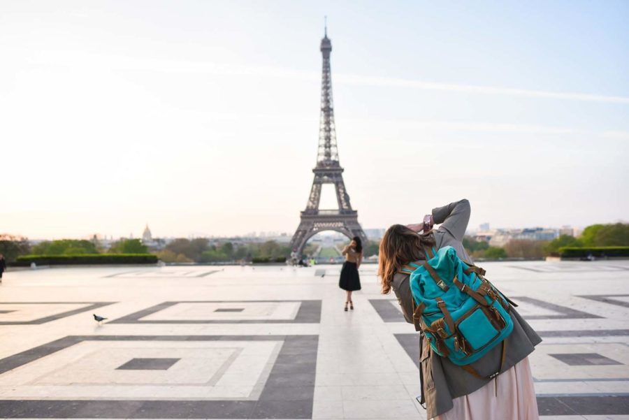 Some students take gap years to travel before college, others get jobs. While gap years may have a slight negative connotation, they can be very valuable.