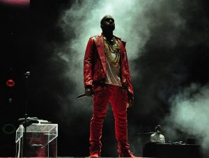 After a year of delays and drama, Kanye West drops his highly anticipated album Donda. Wests album broke Apple Music records by hitting number one in 152 countries.
