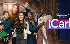 Paramount+ original, iCarly, a reboot of the 2007 Nickelodeon sitcom. Season 1 was released on June 17, 2021, after a long-anticipated wait.