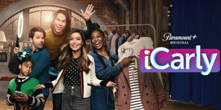 Paramount%2B+original%2C+iCarly%2C+a+reboot+of+the+2007+Nickelodeon+sitcom.+Season+1+was+released+on+June+17%2C+2021%2C+after+a+long-anticipated+wait.