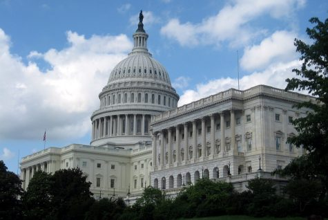 After the leak of the Pandora Papers, lawmakers on Capitol Hill introduced a bill that would require trust companies and banks to investigate foreign clients.